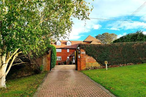 7 bedroom detached house for sale - High Street, East Ilsley, Newbury, Berkshire, RG20