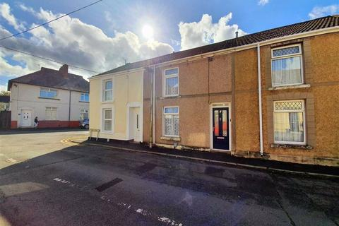 2 bedroom terraced house for sale - Eynon Street, Gorseinon, Swansea