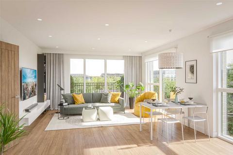 2 bedroom flat for sale - The Pantiles Garden Rooms, Linden Gardens, Linden Park Road, TN2