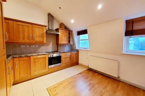 1 bedroom flat to rent - Colombia Road, Hackney, London, E2