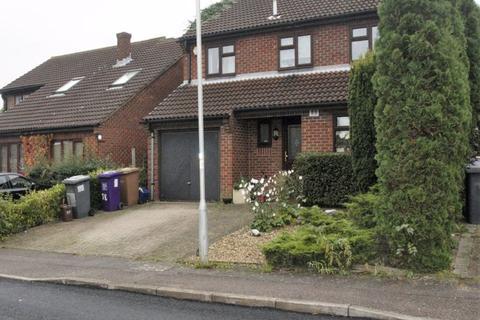 4 bedroom house to rent - Blackmore, Hertfordshire