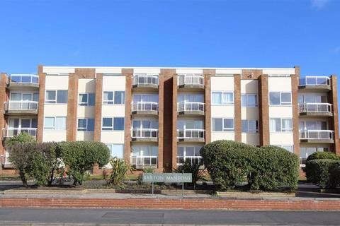 3 bedroom apartment for sale - North Promenade, Lytham St. Annes, Lancashire
