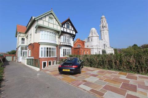2 bedroom apartment to rent - Ansdell Road South, Lytham St Annes, Lancashire