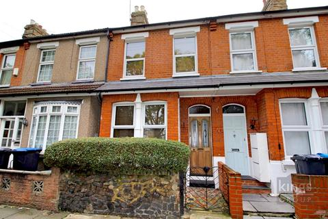 2 bedroom terraced house for sale - Ascot Road, Edmonton, N18