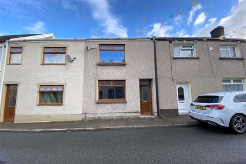 2 bedroom terraced house for sale - Brook Street, Aberaman, Aberdare