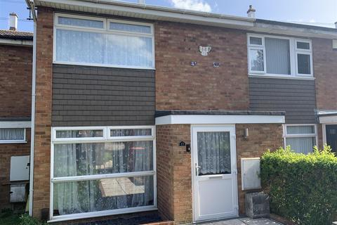 2 bedroom terraced house for sale - Leaside, Houghton Regis, Dunstable