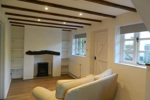 3 bedroom detached house to rent - Cheriton Bishop, Exeter