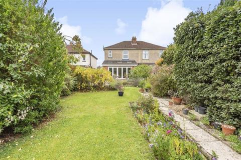 3 bedroom semi-detached house for sale - Pitmore Road, Allbrook, Eastleigh, Hampshire
