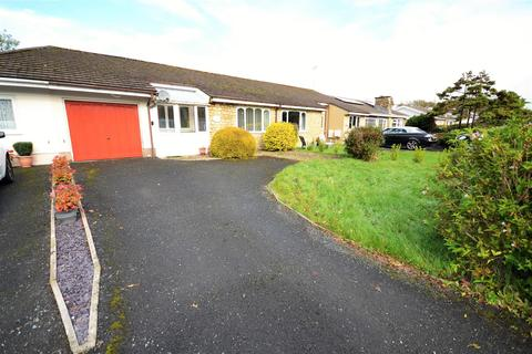 2 bedroom terraced bungalow for sale - New Road, Begelly, Kilgetty
