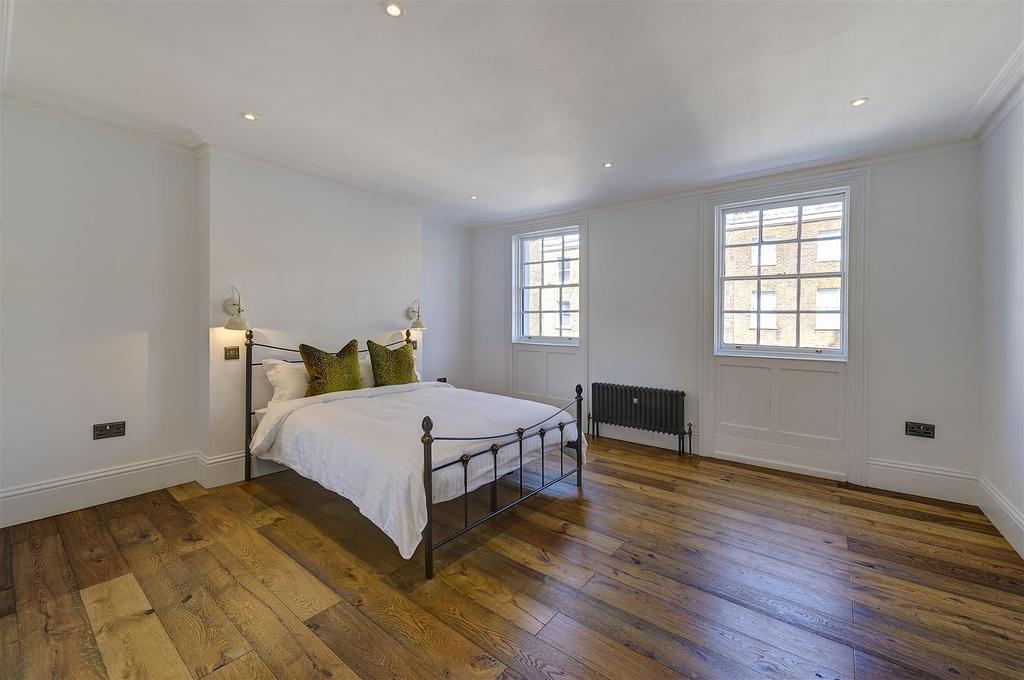 43 upper montagu street 370568 bed2 RGB.jpg