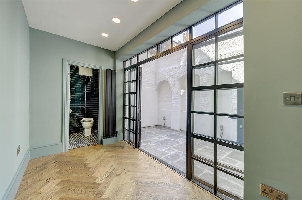 43 upper montagu street 370568 room patio RGB.jpg