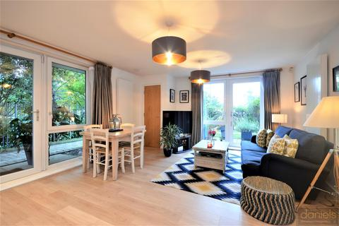 2 bedroom apartment to rent - Cipher Court, Flowers Close, LONDON