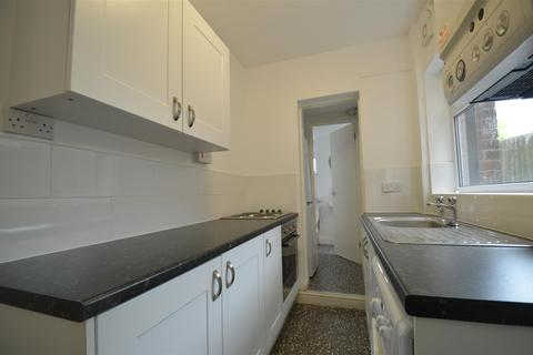 4 bedroom terraced house - Selly Oak, Birmingham, B29 6JU