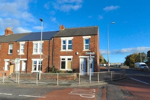 2 bedroom flat to rent - Stuart Terrace, Gateshead