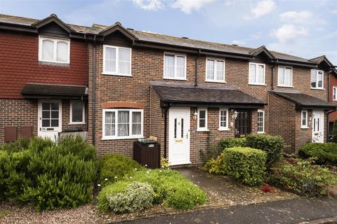 3 bedroom terraced house for sale - Douglas Road, Tonbridge
