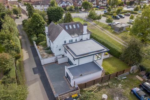 6 bedroom detached house for sale - Wilford Lane, West Bridgford, Nottinghamshire, NG2 7RL