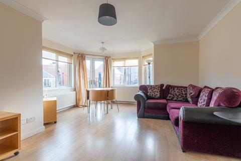 2 bedroom property to rent - Easter Dalry Wynd Edinburgh EH11 2TB United Kingdom