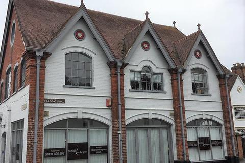 Office to rent - Ptolemy House, Reading Road, Wallingford, Oxfordshire