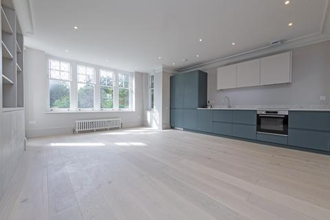 1 bedroom flat for sale - Caley House, Leopold Road, Wimbledon SW19