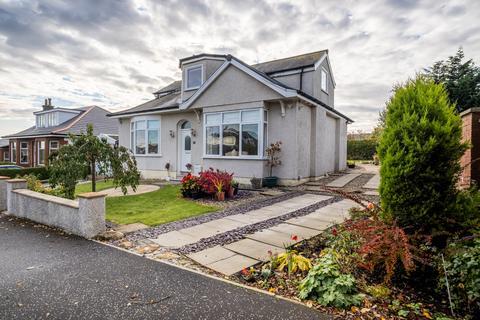 5 bedroom bungalow for sale - 9 Broomhill Drive, Burnside, Glasgow, G73