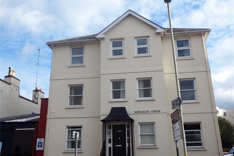 1 bedroom apartment to rent - Flat 5 Berkeley Lodge, Hewlett Road, Cheltenham, Gloucestershire, GL52