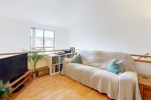 2 bedroom apartment for sale - Newton Street, Manchester, M1 1ER