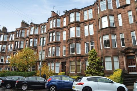 2 bedroom flat for sale - Novar Drive , Flat 2/1 , Hyndland, Glasgow , G12 9SX