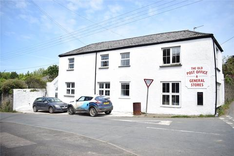 2 bedroom flat to rent - Poughill, Bude
