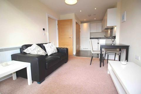 1 bedroom apartment to rent - 39 Potato Wharf, Castlefield
