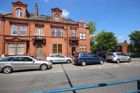 2 bedroom apartment to rent - 66 Acres Lane, Stalybridge
