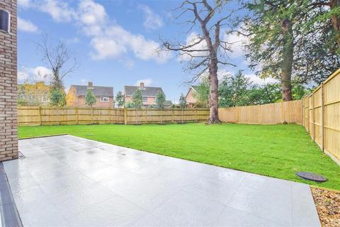 5 bedroom detached house for sale - Lehmann Oaks, Pembroke Road, Crawley, West Sussex