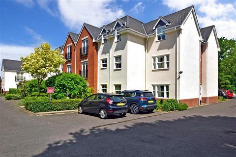 2 bedroom apartment for sale - Stock Road, Billericay, Essex