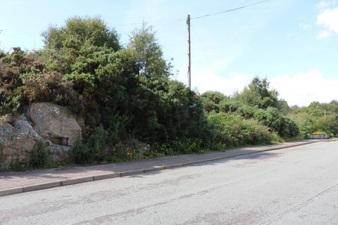 Land for sale - Kyle of Lochalsh IV40