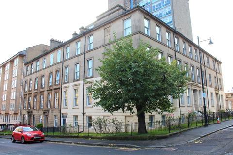 3 bedroom flat to rent - Hill Street , Flat 1/1, Garnethill , Glasgow, G3 6RN