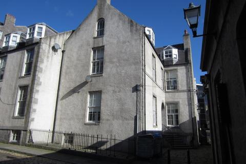 2 bedroom flat - Adelphi, Aberdeen, AB11