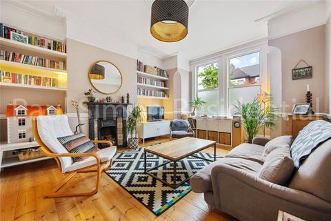 3 bedroom terraced house for sale - Crawley Road,, London,, N22