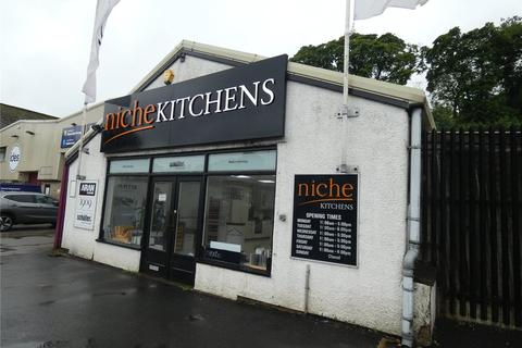 Retail property (high street) for sale - Burnley Road, Rossendale, Lancashire, BB4