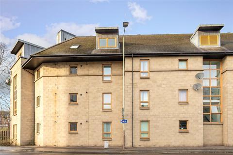 1 bedroom flat to rent - 16C St. Andrew Street, Perth, PH2