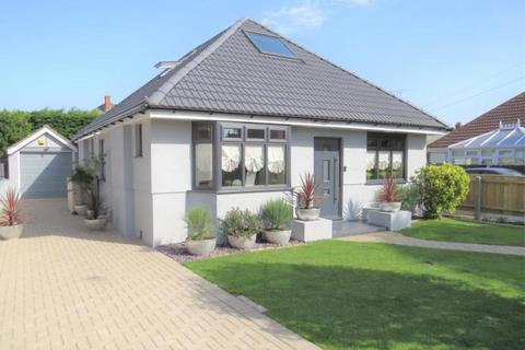 3 bedroom bungalow for sale - Sought-After Carberry Estate