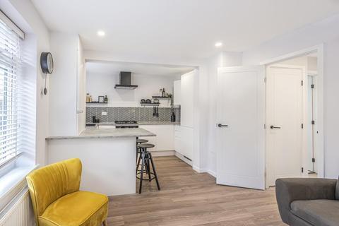 1 bedroom flat for sale - Ashdown Way, Balham