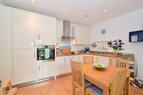 1 bedroom apartment to rent - Orchid Court Sovereign Way TN9