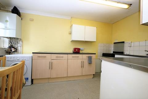 3 bedroom flat to rent - Henniker Point, Leytonstone Road, Stratford, London. E15