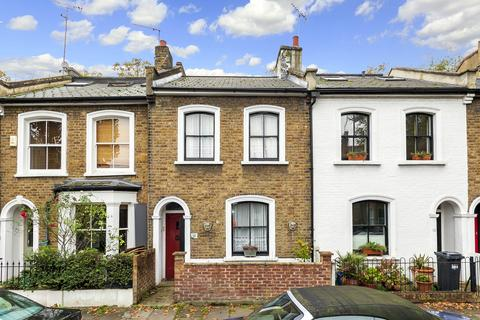 3 bedroom house for sale - Paxton Road, London, W4