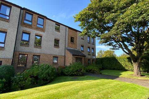2 bedroom flat to rent - South Maybury, Corstorphine, Edinburgh, EH12