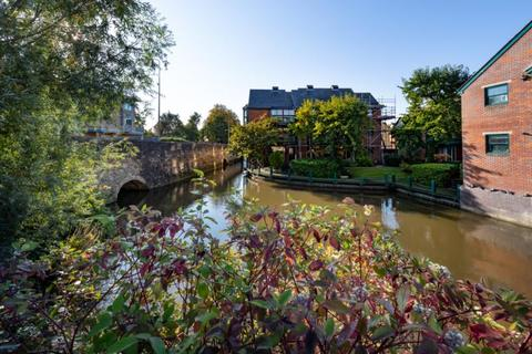 2 bedroom apartment for sale - Watermans Reach, Brook Street, Oxford, Oxfordshire