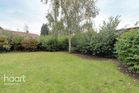 1 bedroom flat for sale - Bignold Road, Norwich