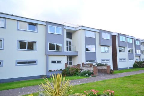 2 bedroom apartment for sale - Llys Maelgwn, Gloddaeth Avenue, Llandudno, LL30