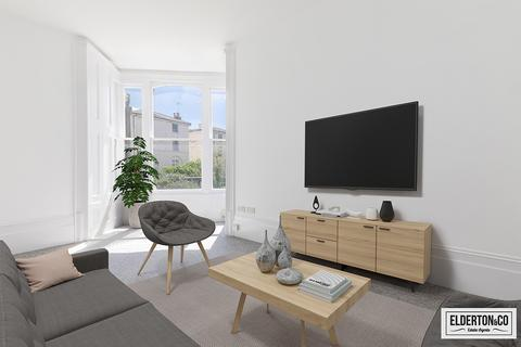 2 bedroom flat to rent - Fortess Road, Tufnell Park, London NW5