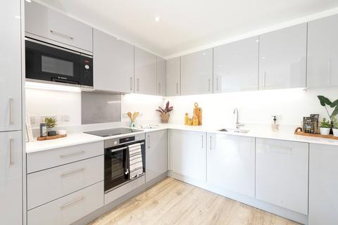 2 bedroom apartment for sale - St James Quay, Norwich