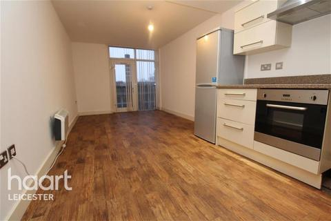 2 bedroom flat to rent - Templar House, Charles Street